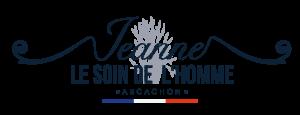 logo jeanneLSDLH_Plan de travail 1